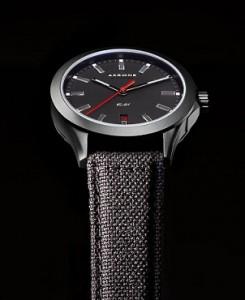 La montre Akrone K01