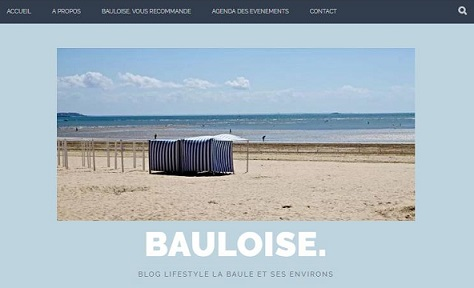 Blog Lifestyle Bauloise