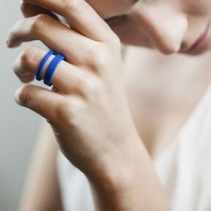 OLA Jewelry - les bijoux innovants