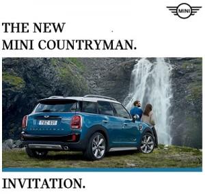 Mini - Invitation Privilège - 2 mars 2017