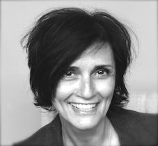 La créatrice des Folies d'Agnès Bijoux