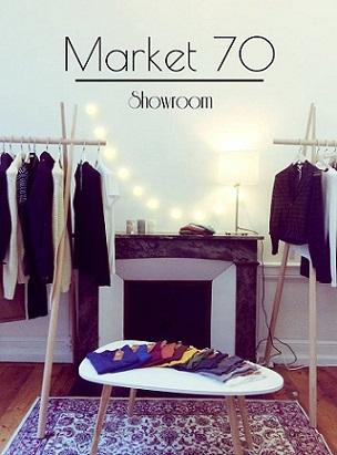 Market 70