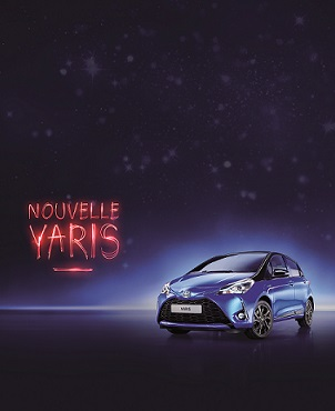 toyota yaris made in france le 13 avril 2017 accesstory. Black Bedroom Furniture Sets. Home Design Ideas