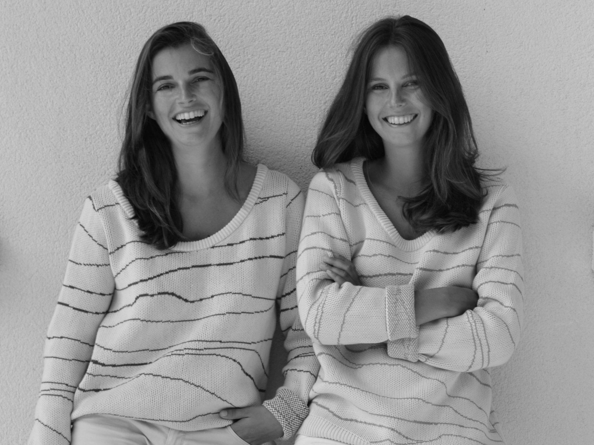 Les créatrices - Adeline & Lorraine