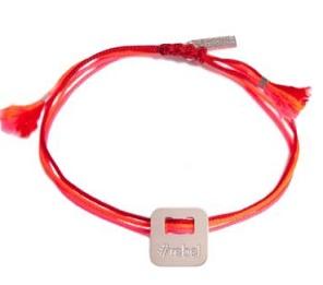 Bracelet # La Môme Bijou