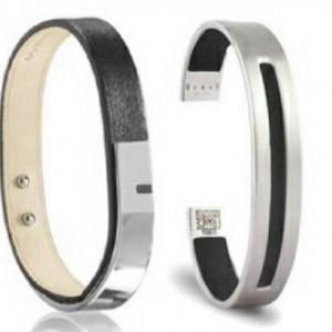 Bracelets URSUL
