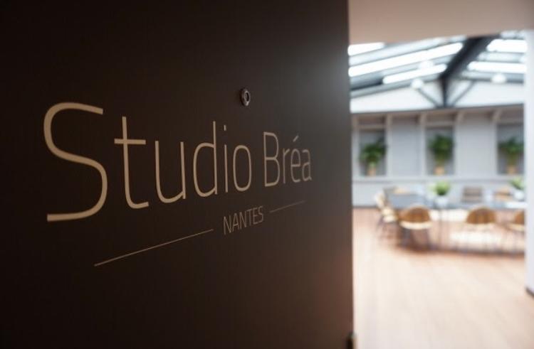 Vente Private Accesstory au Studio Bréa