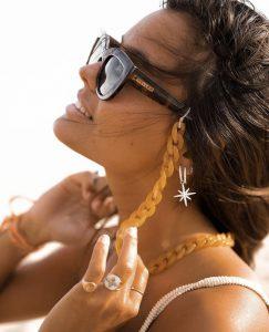 chaines_de_lunettes2_socool_accesstory_été