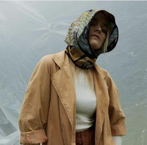 les capuches de pluie _ accesstory